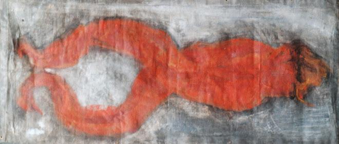 Une grande carotte (1900x850)