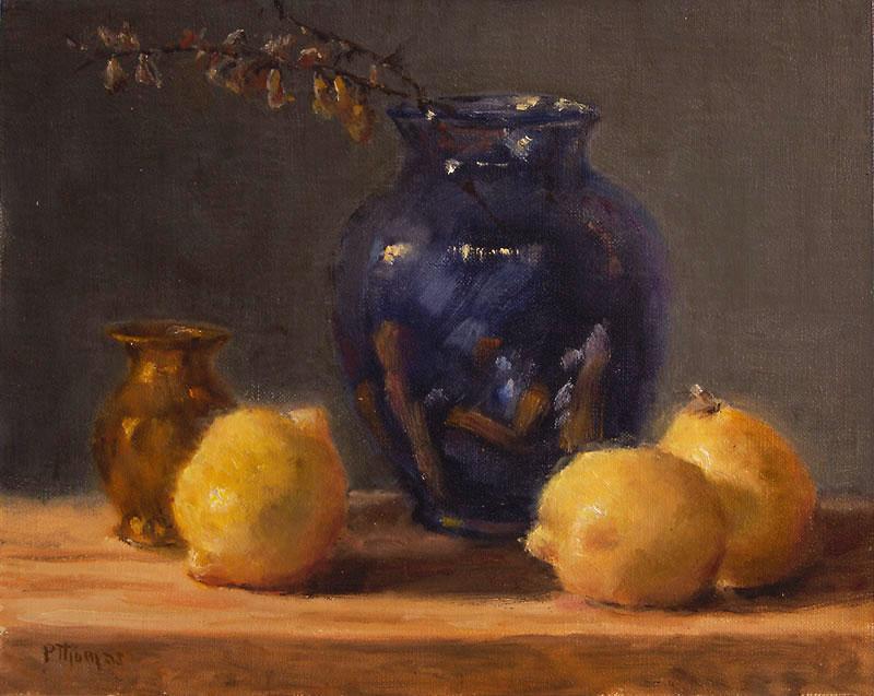 [Lemon-Trio.jpg]