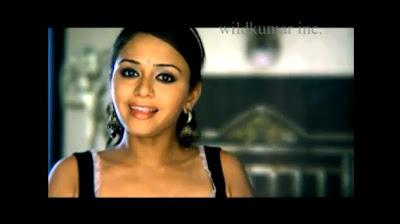 Watch Ishq Bector Ft Sunidhi Hindi Video Album Song