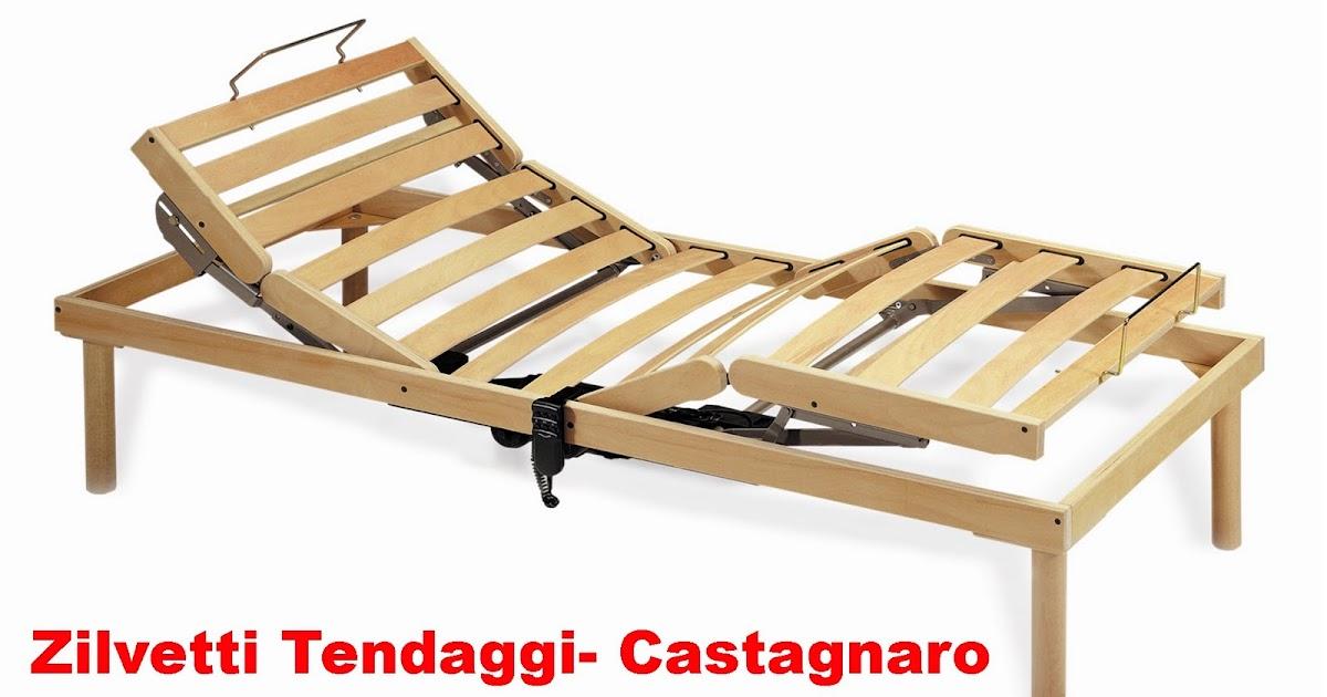 Tende materassi letti poltrone divani zilvetti tendaggi reti per materasso a doghe in legno o - Materassi per poltrone letto ...