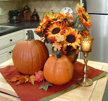 Fall Vignette