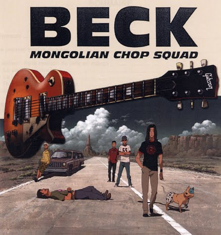 BECK: Mongolian Chop Squad Beck%2B-%2Bcopia