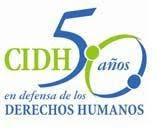<b>DEMOCRACIA Y DERECHOS HUMANOS EN VENEZUELA (2009)</b>