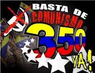 Activemos el 350 YA