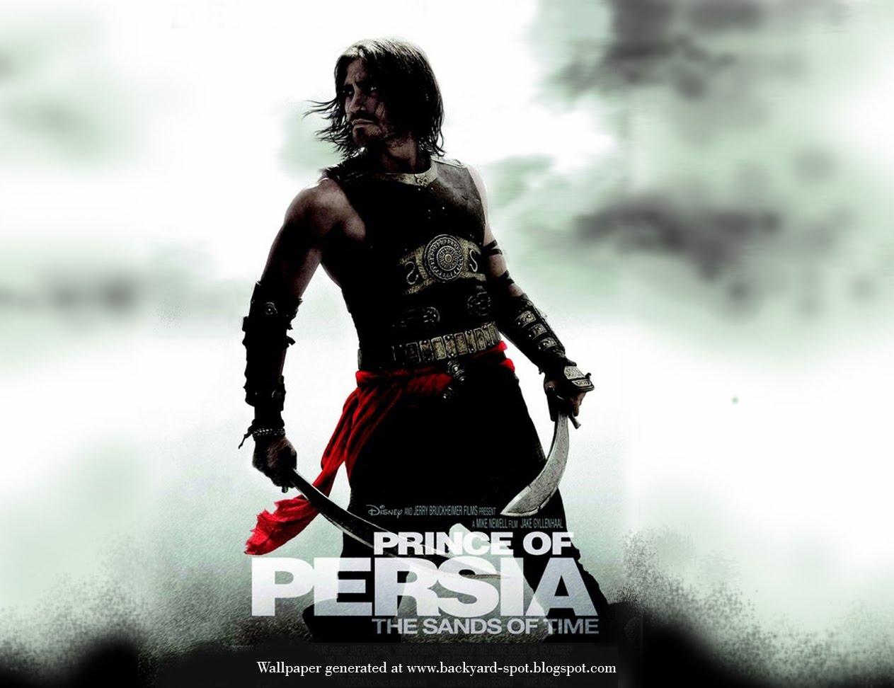 http://1.bp.blogspot.com/_mEM8ntjMW9Q/SwpGGbnbmNI/AAAAAAAAALA/ksafadBxxnI/s1600/Prince_of_persia_movie_wallpaper.jpg
