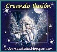 Premio Creando Ilusion