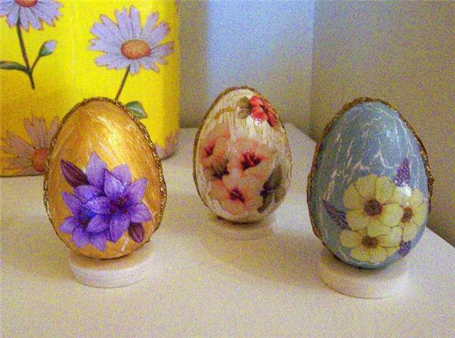 imagina y recicla ★: Reutilizar plástico de huevo kinder