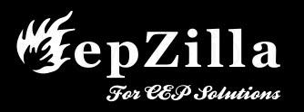 Project epZilla
