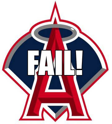 Old+anaheim+angels+logo