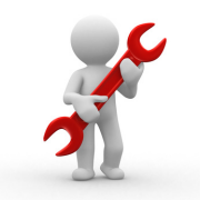 Forward Steps list of favorite online tools