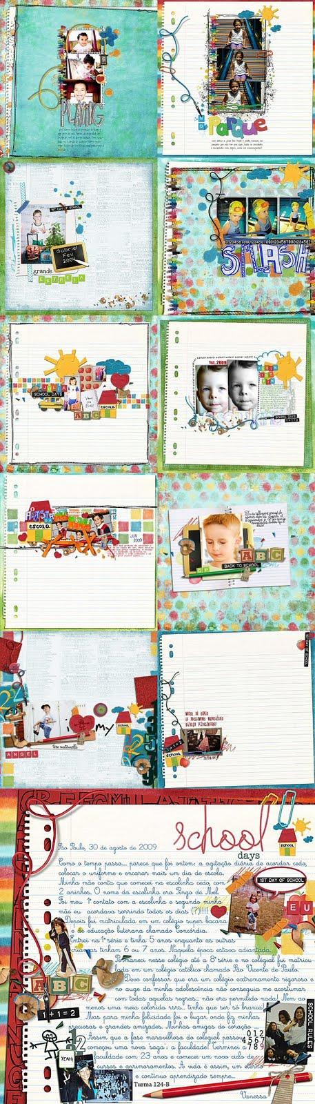 http://miradesigns.blogspot.com/2009_09_01_archive.html#1094215988590300520