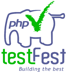 PHP Test Fest
