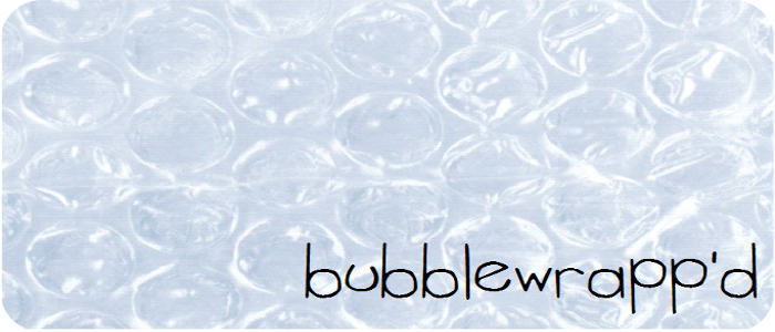 bubblewrappd