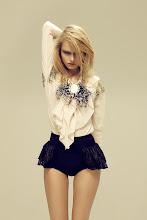 Natalia K Silent Models