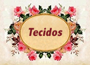 Tecidos