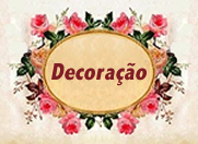 Decorao