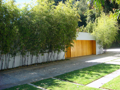 The Return of Eames and Saarinen     s Case Study House No      Curbed LA    Park Drive