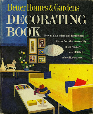 kcmodern better homes gardens decorating book cover