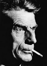 BECKETT