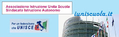 On line il nuovo sito IUniScuoLa CLICK HERE UNDER