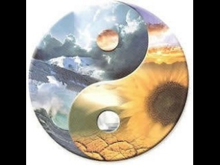[yin yang.jpg_thumb]