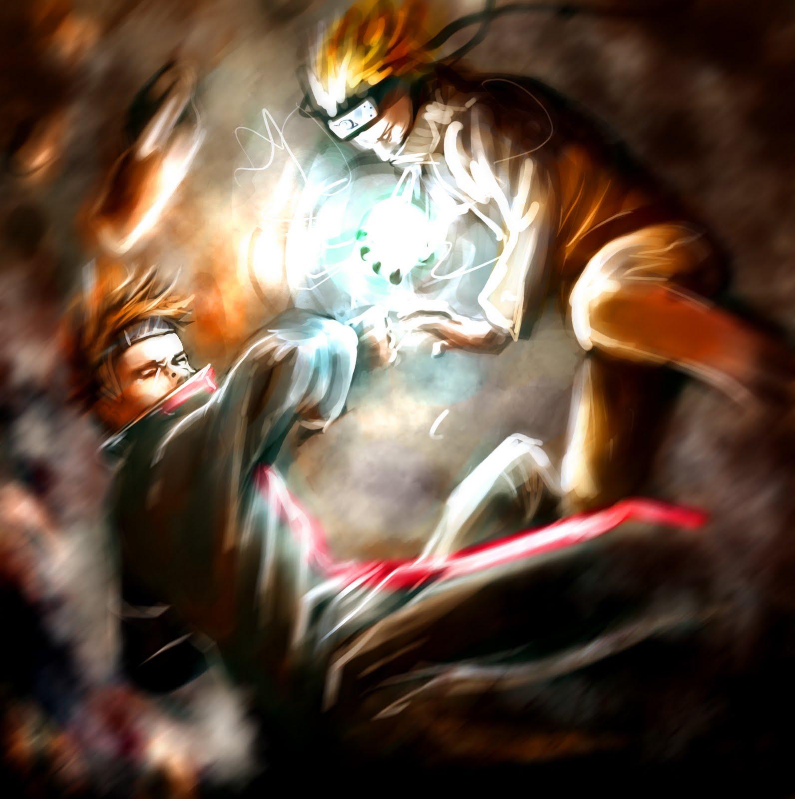 http://1.bp.blogspot.com/_mF_LOrA_8Xo/SyxNjvk4aoI/AAAAAAAAAA8/22O69KMayuU/s1600/Naruto_Vs_Pain_by_moni158.jpg
