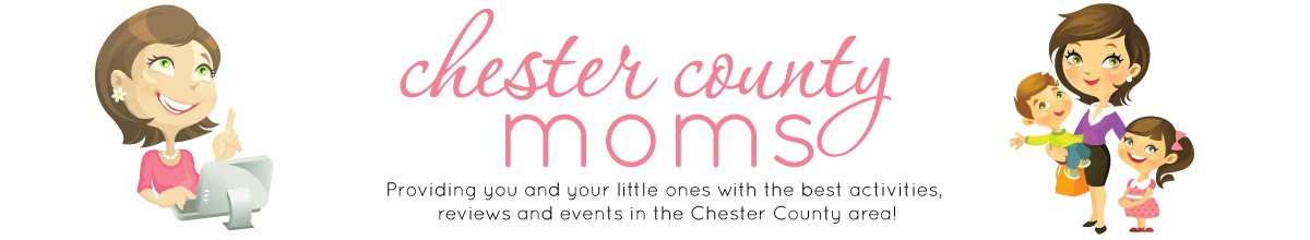 Chesco Moms Blog