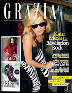 Grazia