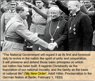 http://1.bp.blogspot.com/_mFkRlsMQAlY/RakLywjSKQI/AAAAAAAAAF8/L6ANbz2qOk0/s400/Christian_Hitler.png
