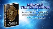 Al Quran 22 in 1
