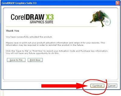 Texturas para corel draw x5 serial number