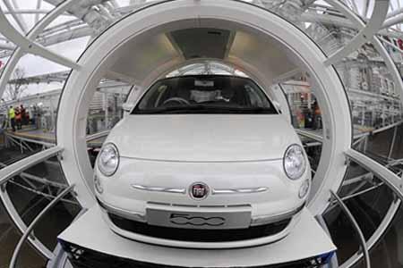 Gambar Foto Modifikasi Mobil Mewah Baru Bekas