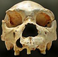 Gambar Manusia Purba Langka, hewan purba, Benda purba Jimat senjata Keris Pusaka kerajaan Kuno