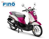 Yamaha-Mio-Thailand-2009