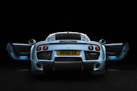 New_2010_Noble_M600_supercar_background