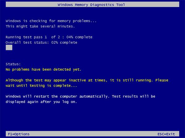 [windows-memory-diag.jpg]