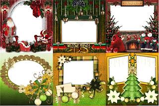 Descargar Juegos y Recursos Gratis: noviembre 2010
