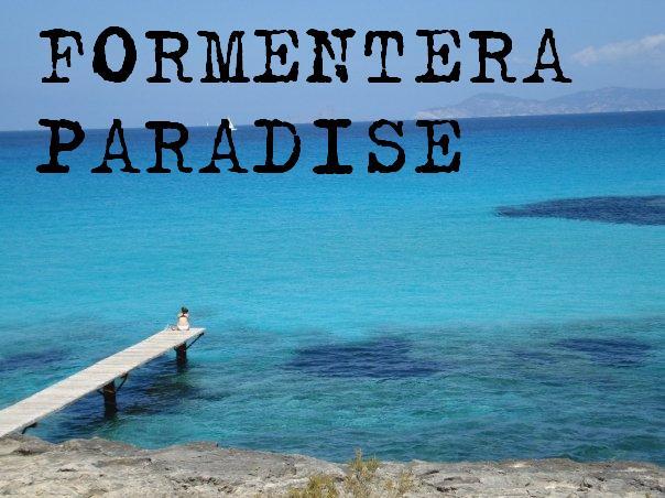 http://1.bp.blogspot.com/_mG72nDUK7W0/SlHFMByF_tI/AAAAAAAAAAM/lTR0ZrCJWXQ/S1600-R/Cabecera+Blog+Formentera.jpg