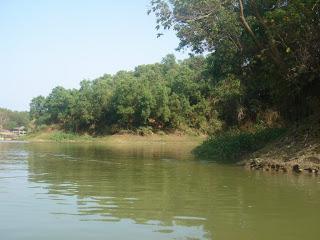 [Natural+Bangladesh+(20).jpg]