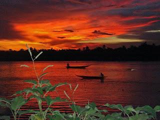 [Natural+Bangladesh+(22).jpg]