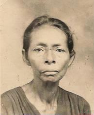 Gente que vivió en Ureña (o descendientes que todavía viven en Ureña.):