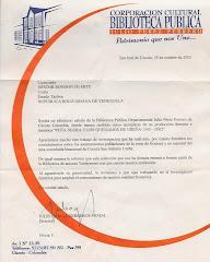 """""""PEÑA NEGRA Y LOS QUEMADOS DE UREÑA -1545 a 2002"""":"""