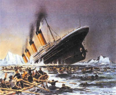 continue obamas ship