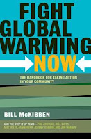 Fight Global Warming Now!