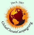 D8: Climate Day of Action