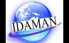 IDAMAN NETWORK
