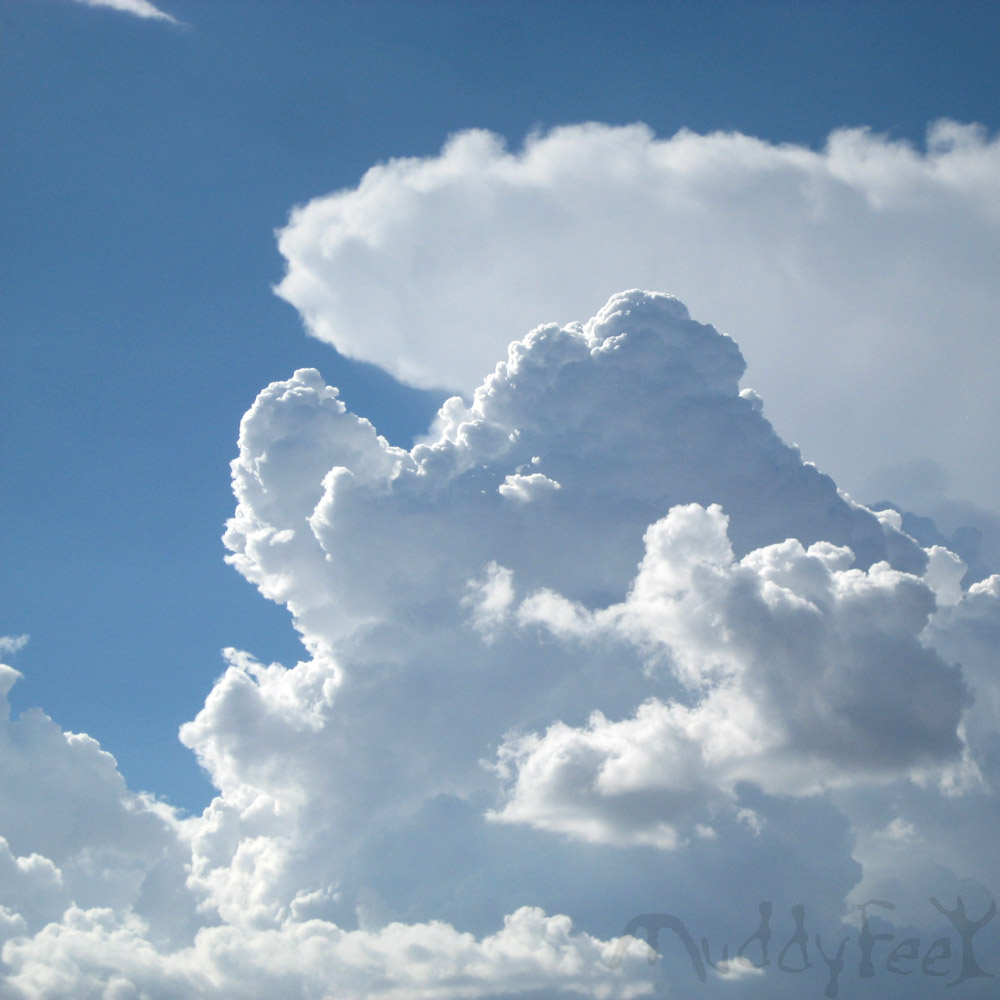 Pictures of the Different Clouds http://naturalkidsteam.com/wordpress/2010/09/how-nurture-art-appreciation-kids/