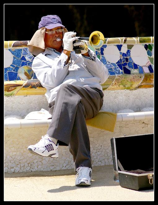 trompettisto