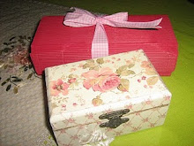 SPECIAL GIFT FROM INNA BLOG MERAH SAMAR