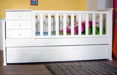 Ropa de cuna - La mejor ropa de cuna y cama infantil
